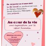 expo coeur