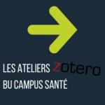 Calendrier Zotero avril 2019