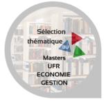 sélection thematique eco gestion