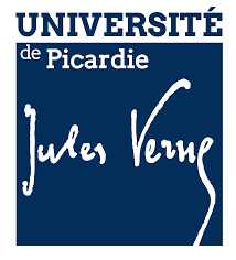 Bibliothèques Universitaires UPJV