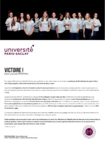 """Exposition """"Victoire"""" introduction"""