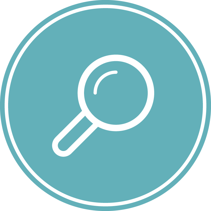 service Bureau d'Aide à la Recherche