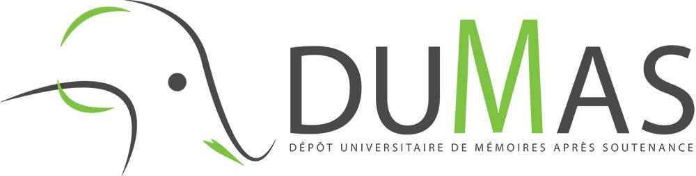 Logo 2020 DUMAS