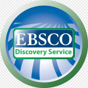 Logo 2020 EDS Outil de découverte