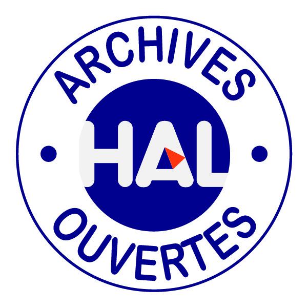 Logo 2020 HAL Tampon