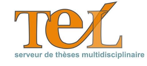 Logo 2020 TEL
