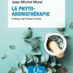phyto aromatherapie
