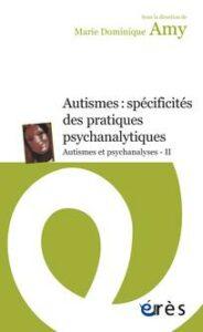 autismes spécificités