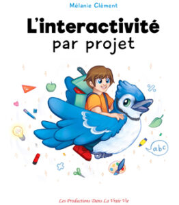 interactivité projets