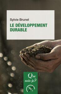 developpement durable Que sais-je ?