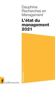 etat management 2021