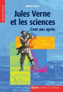jules verne et les sciences