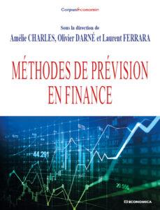 méthode de prévision en finance