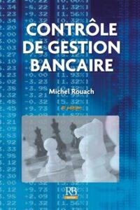 controle de gestion bancaire