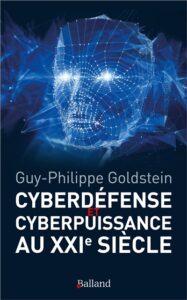 cyberdéfense cyberpuissance