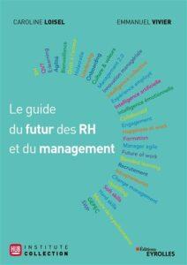 guide du futur des rh et du management