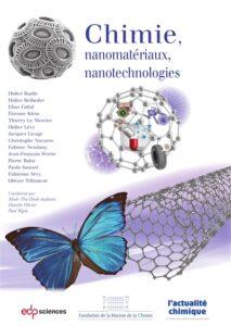 chimie nano
