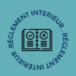 reglement interieur