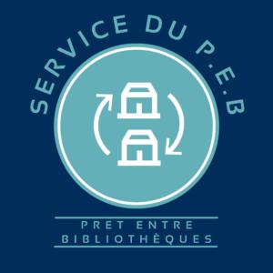 service pEB
